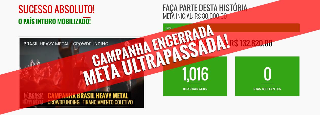 Tarja_Campanha Encerrada