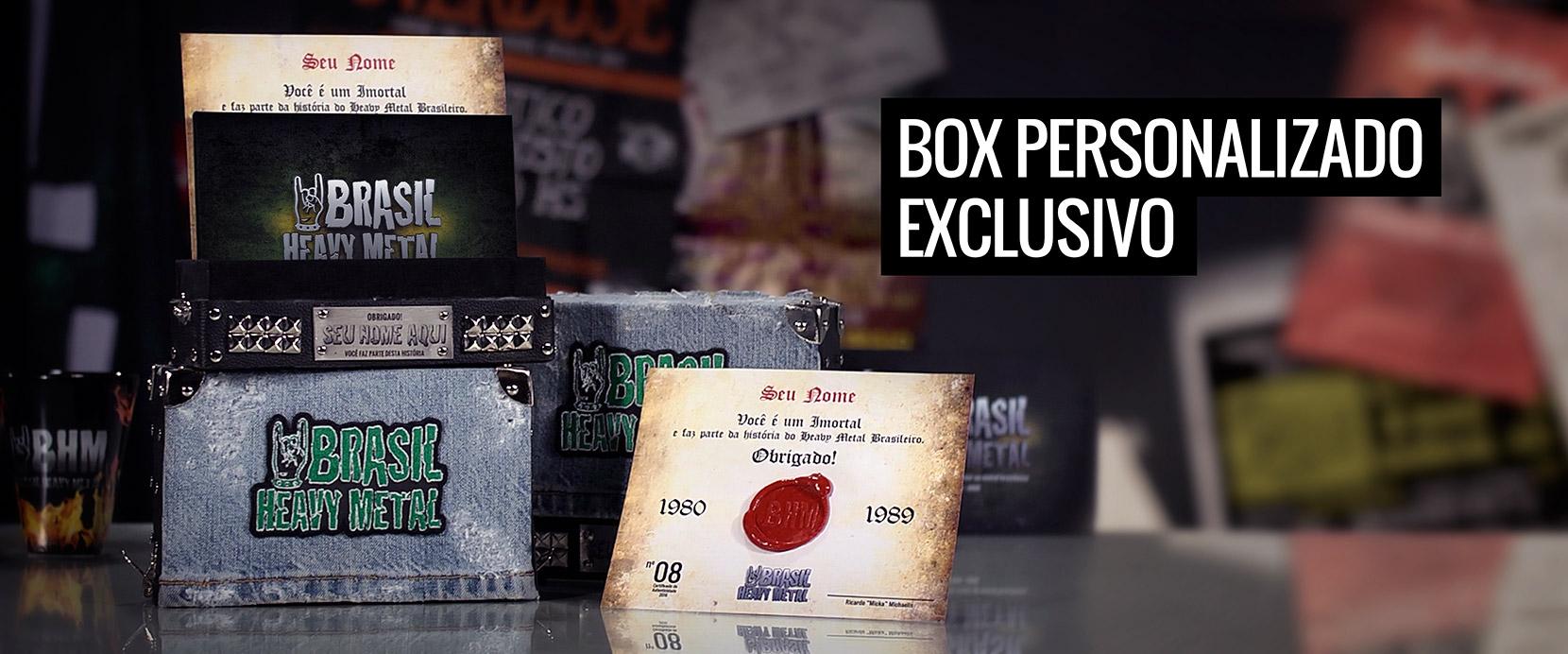 BOX_TEXTO
