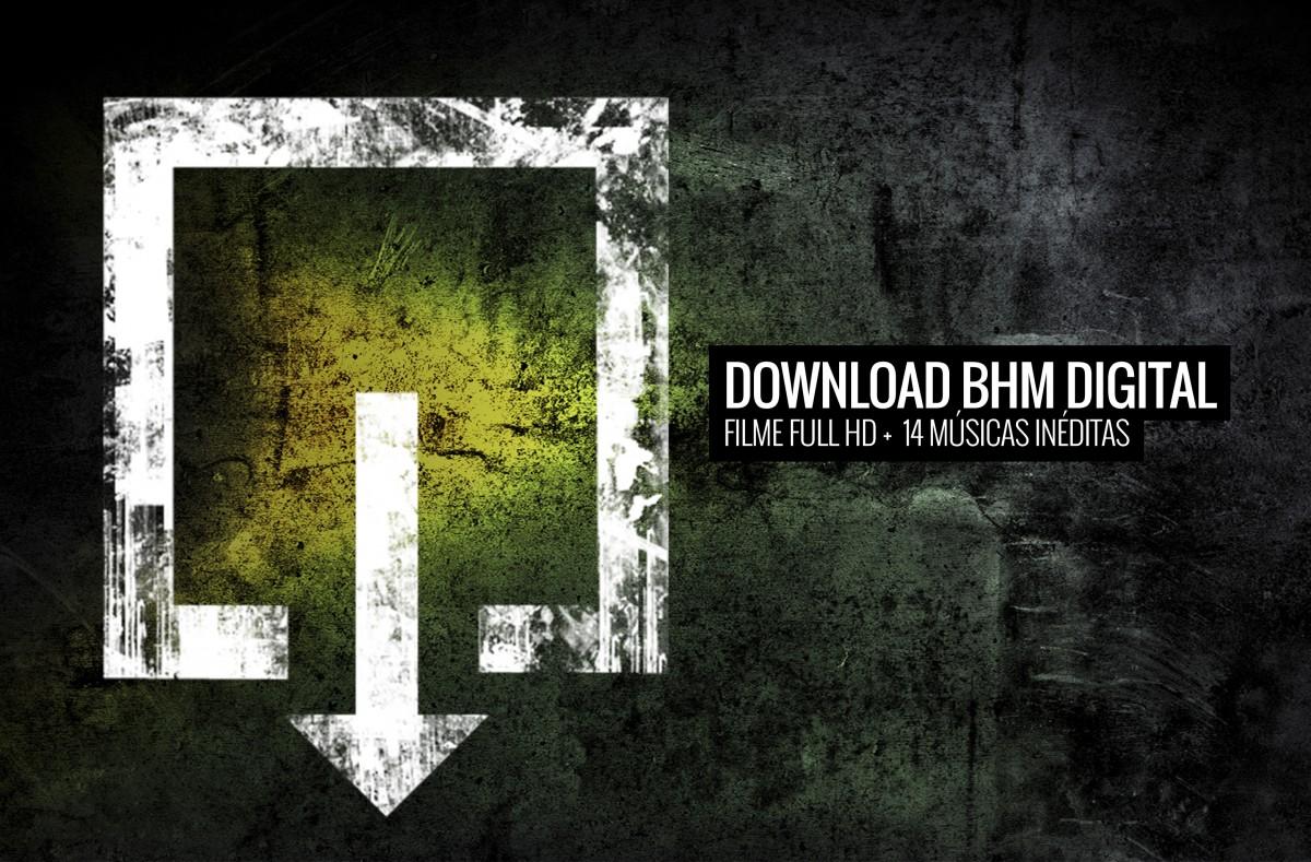 KIT #03 – BHM