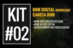 KIT02