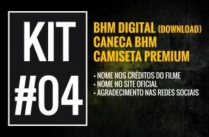 KIT04