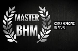 MASTER_CAPA